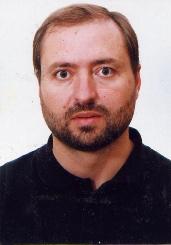 Alfonso Balmori