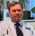 Dr. Leif Salford