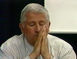 Dr. Roger Santini