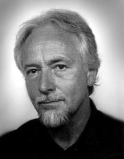 Ulrich Warnke