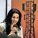 Juhi Chawla photo-sm