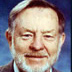 Duane Dahlberg, Ph.D.