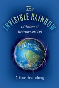invisible_rainbow_book_cover