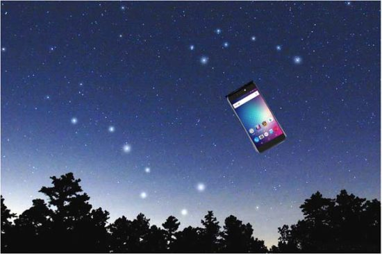 cell_phone_in_sky-copy